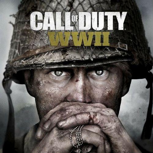 Buy Call of Duty WWll PS4 Price in Qatar, Doha - DiscountsQatar.Com