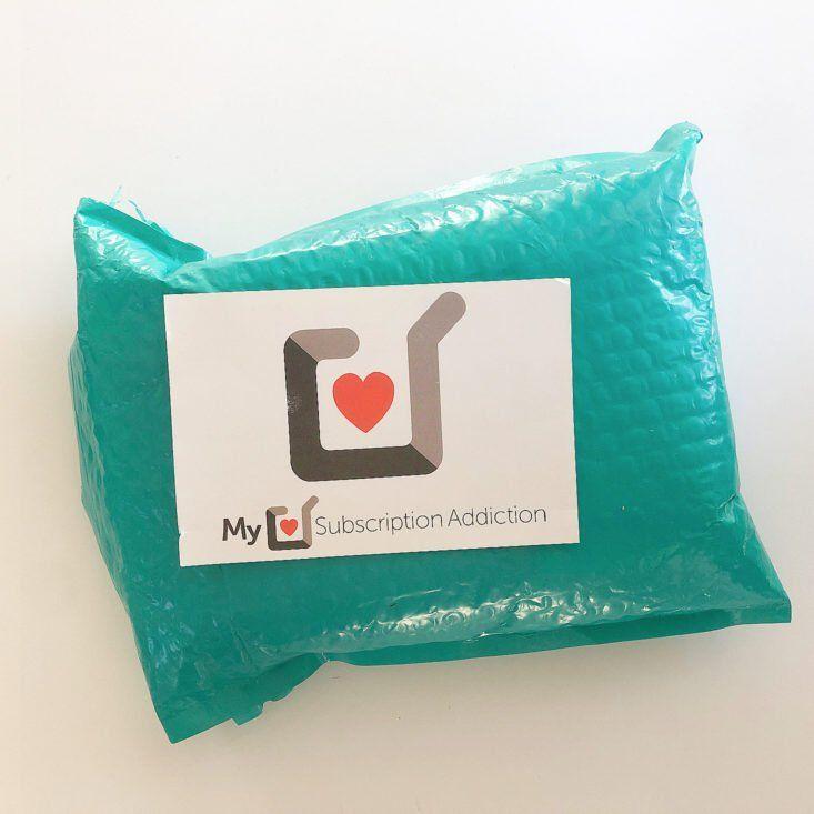 Knitcrate Membership Review Coupon April 2020 Msa In 2020 Knitting Subscription Artisan Crates Yarn Subscriptions