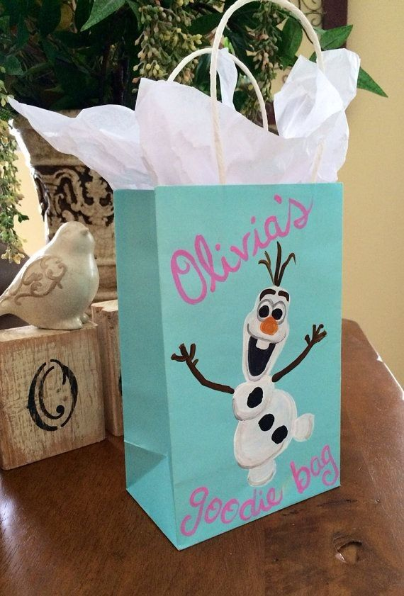 best 25 frozen bags ideas on frozen
