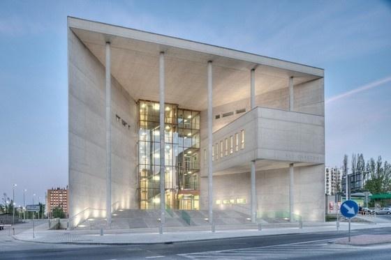 Archistudio/ Katowice