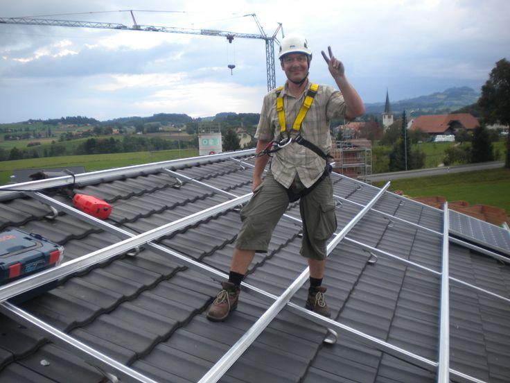 die besten 25 selber bauen solaranlage ideen auf pinterest solaranlage solaranlage wohnmobil. Black Bedroom Furniture Sets. Home Design Ideas