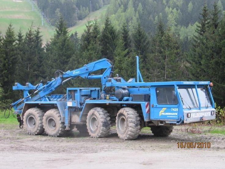 terberg-8x8-pipe-carrier  ??