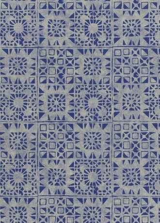 Serego Wallpaper de Designers Guild