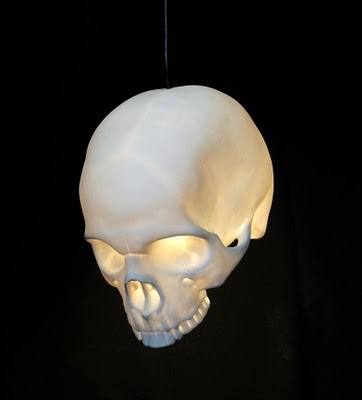 find this pin and more on really fricking cool lamps
