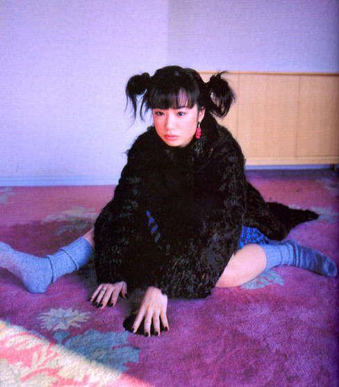 暇人\(^o^)/速報 : 元ジュディマリYUKIの画像を淡々と貼っていくスレ - ライブドアブログ