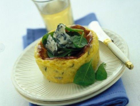 tortini-di-polenta-e-gorgonzola