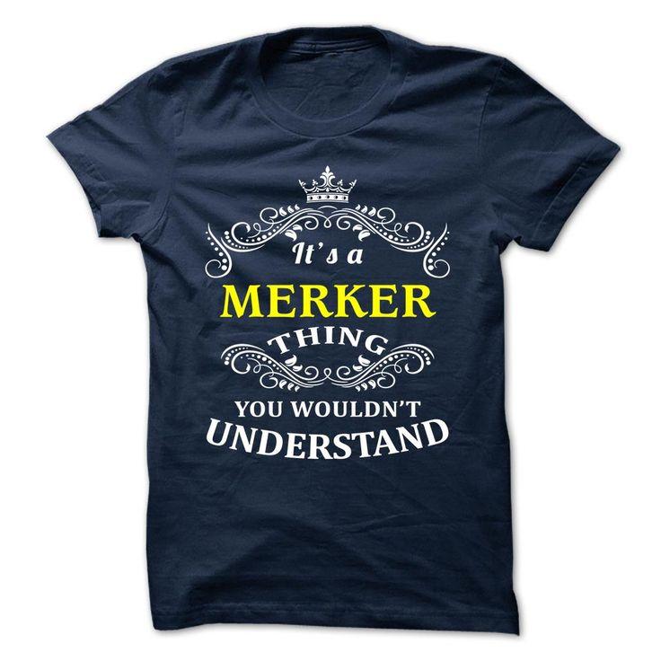 (Top 10 Tshirt) MERKER at Tshirt design Facebook Hoodies, Tee Shirts