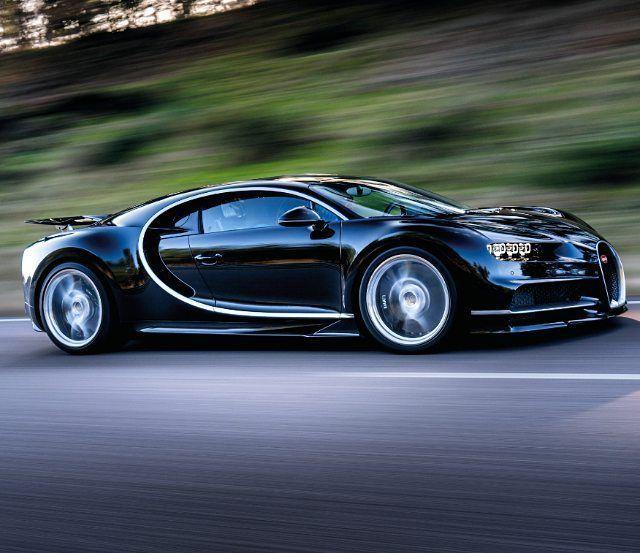 #bugatti #bugattichiron #chiron #bugattiboyz # 0 # 100