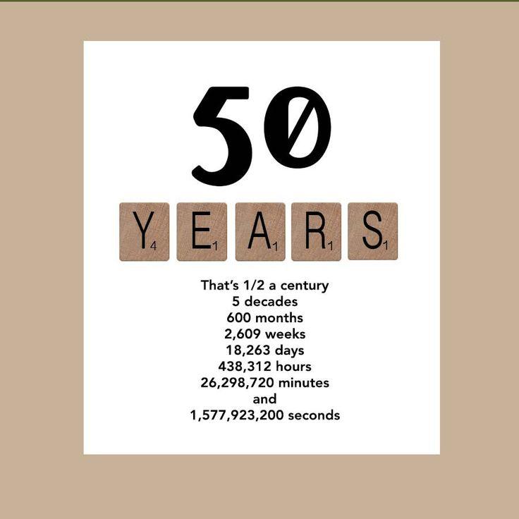 25+ Unique 50th Birthday Humor Ideas On Pinterest