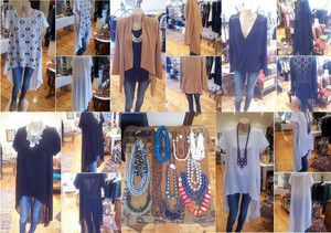 A wide range of ladies trends and accessories. - Stylehaus Boutique, Clothing Retailers, Mile End, SA, 5031 - TrueLocal