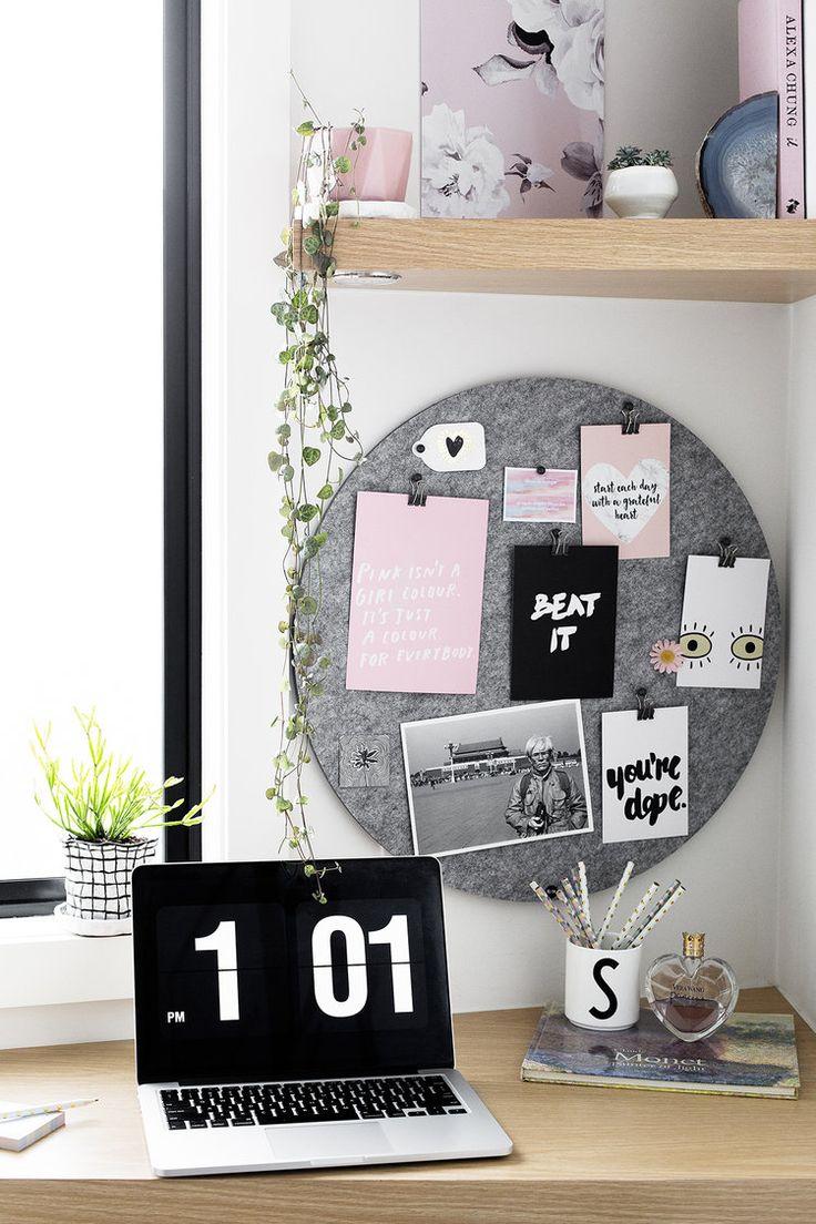 best 20 pastel bedroom ideas on pinterest pastel girls room serena s pastel bedroom adore magazine