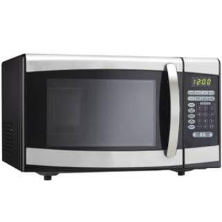Electrolux microwave ek23cbs4
