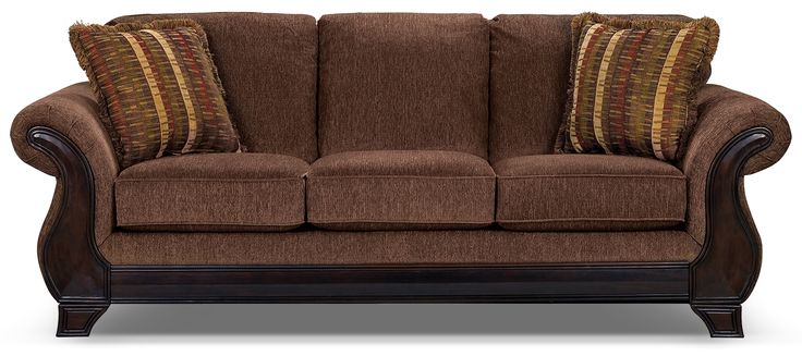 Best 25 Queen Size Sofa Bed Ideas On Pinterest