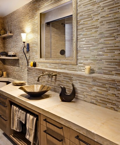 13 best GALLERY TILE images on Pinterest
