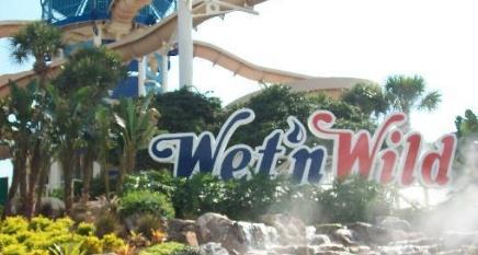 Wet N Wild logo, Wet N Wild #Wet_N_Wild #Wet_N_Wild_logo