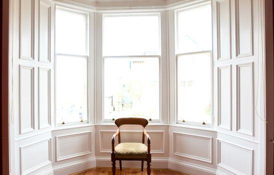 Triple Glazing | Replacement UPVC Triple Glazed Windows
