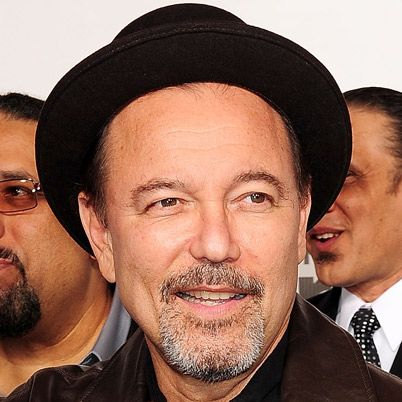 Ruben Blades (the opposite of the view of Noriega) is very beloved by Panamanians. He is a very succesful singer.