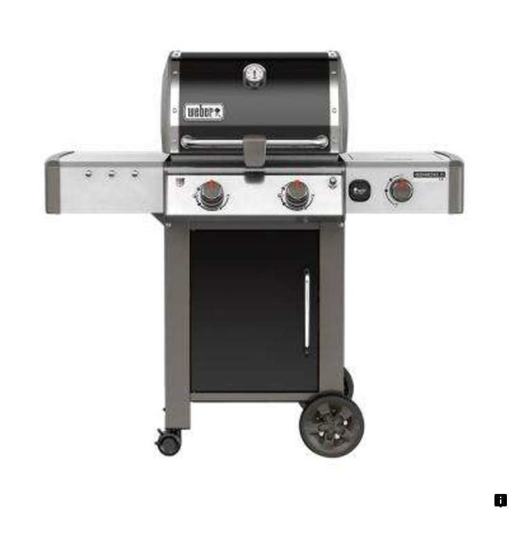 Learn More About Backyard Grill Simply Click Here To Get More Information The Web Presence Is Worth Checking Out Natural Gas Grill Gas Grill Weber Gas Bbq