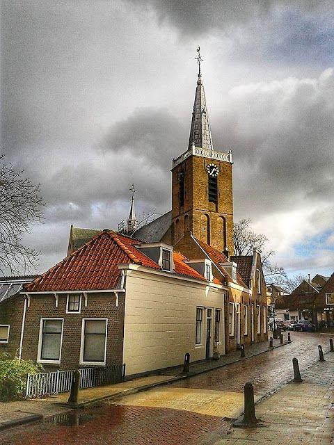 Moordrecht (Zuid-Holland)