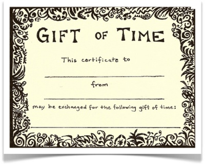 12 best Time images on Pinterest   The gift, Activities and ...