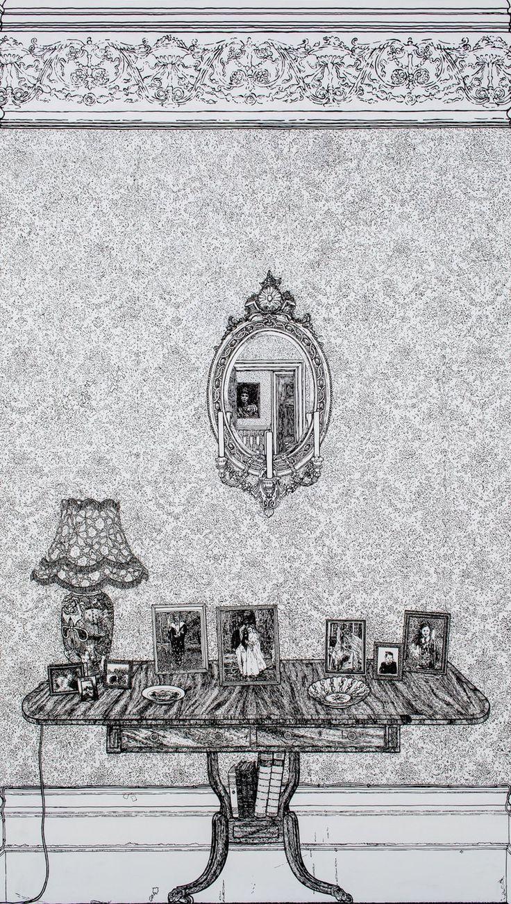 The Royal Drawing School