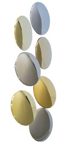 Physical Vapor Deposition PVD: Ionbond -Decobond™ Coating Portfolio