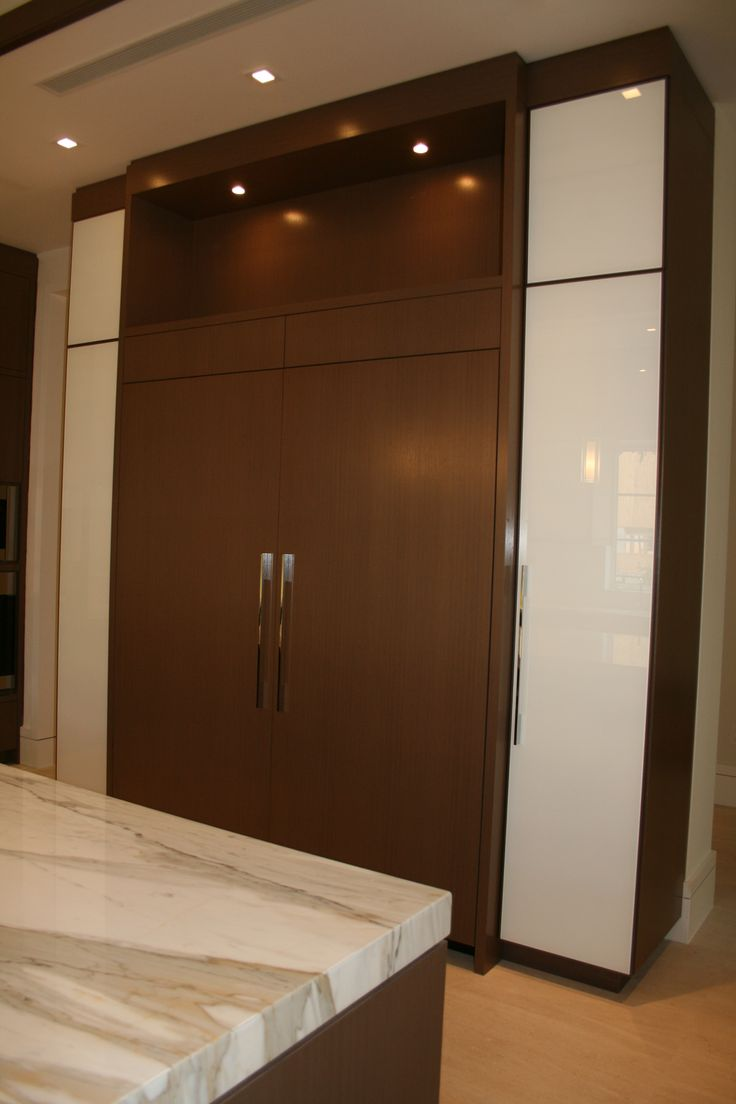 17 best images about back painted glass on pinterest for Glass back door