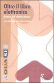 Oltre il libro elettronico nicola cavalli  ad Euro 16.15 in #Guerini e associati #Media libri scienze sociali