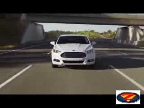Mission, Kansas 2014 Ford Fusion Lease or Purchase Missouri City, MO | 2014 Fusion Prices Mosby, MO