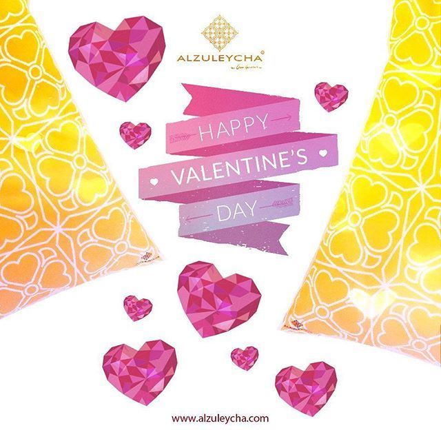 #Alzuleycha wishes you a Happy #valentinesday. Every day should be Valentines Day, stay #happy. <<>><<>><<>><<>><<>><<>><<>><<>><<>><<>>  #dianamorados #diadesanvalentin #diadesaovalentim #amor #elsker #liefde #rakkaus #homedecor #décoration #designinteriores #homestyle #ystävänpäivä #valentijnsdag #dagur #elska #sanvalentino #amore #love #amour #decor #valentinsdag #valentinstag #saintvalentin #inredning #decoração #decoration #dekoration