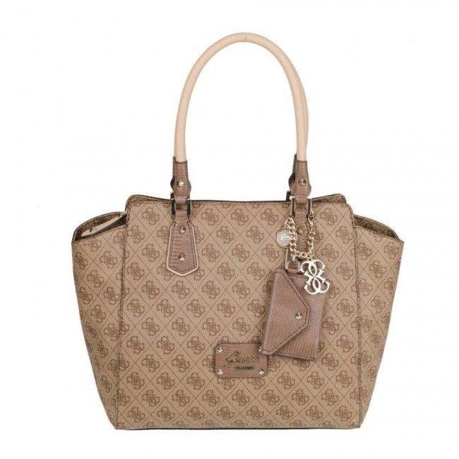 Borsa Guess grande Park Lane SG5031100 #guess #bags #borse #fashion