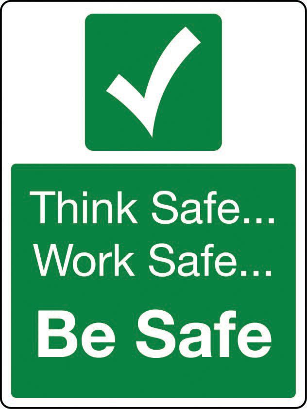 abc chemical ensure safe workplace Ensure that a hazardous chemical is correctly labelled if the chemical is manufactured at the workplace or transferred or decanted from the chemical's original container at the workplace.