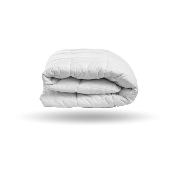 Nacreous Cooling Mattress Pad | Slumber Cloud®