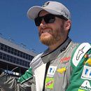 """Kenny Wallace tells you exactly why this is the right time for Dale Earnhardt Jr. to step away from racing, regardless of what the fans want. #Nascar #StockCarRacing #Racing #News #MotorSport >> More news at >>> <a href=""""http://stockcarracing.co"""">StockCarRacing.co</a> <<<"""