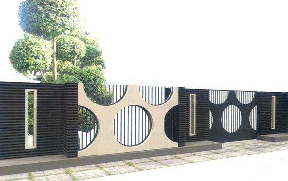 Best Images About Desain Rumah On Pinterest Ux Ui Designer Garden Ideas And Home