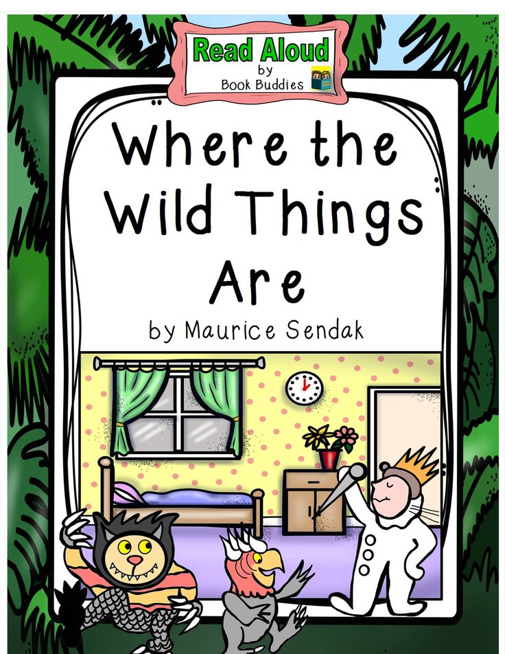 an introduction to the life of maurice sendak What is the moral of where the wild things are by maurice sendak update cancel answer wiki 1 answer as how he forgive the humans in his real life.