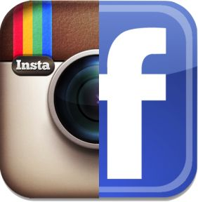 Facebook + Instagram Is Official, Now What? Founders Will Likely Stay But Team May Leave As Integration Begins