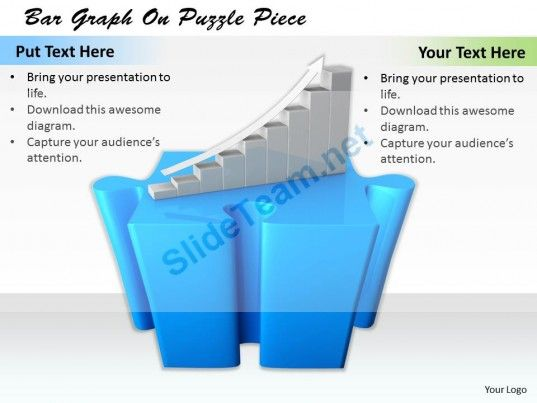 Best Library Powerpoint Templates Images On