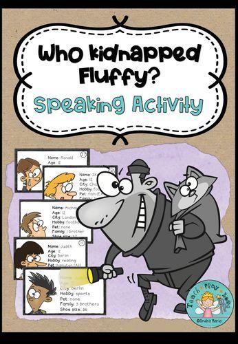 Activity Fragen