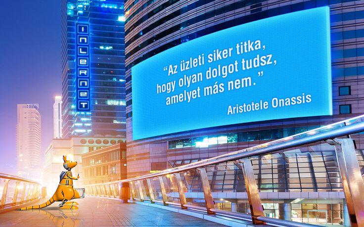 Aristotelle Onassis