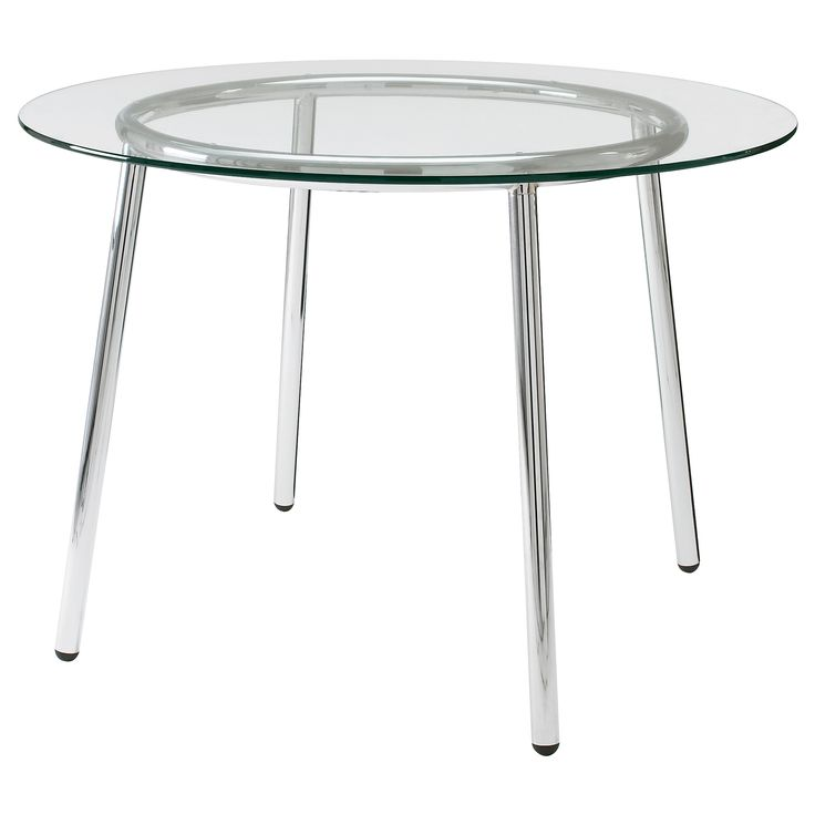 Ikea Round Dining Tables: Shop For Furniture, Lighting, Home Accessories & More
