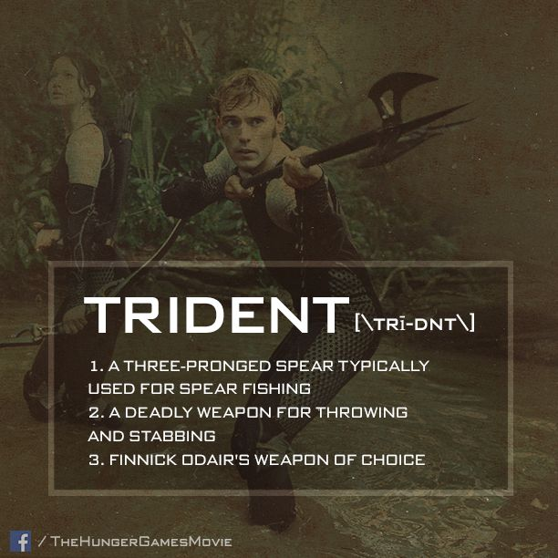 Top 25 ideas about Hunger Games: Catching Fire on ...