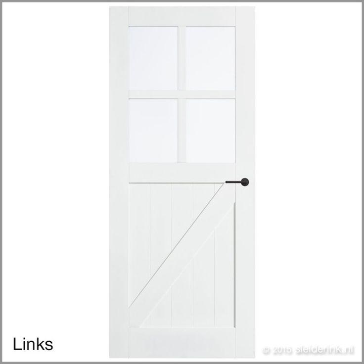 Skantrae Cottage SKS 2517 Links