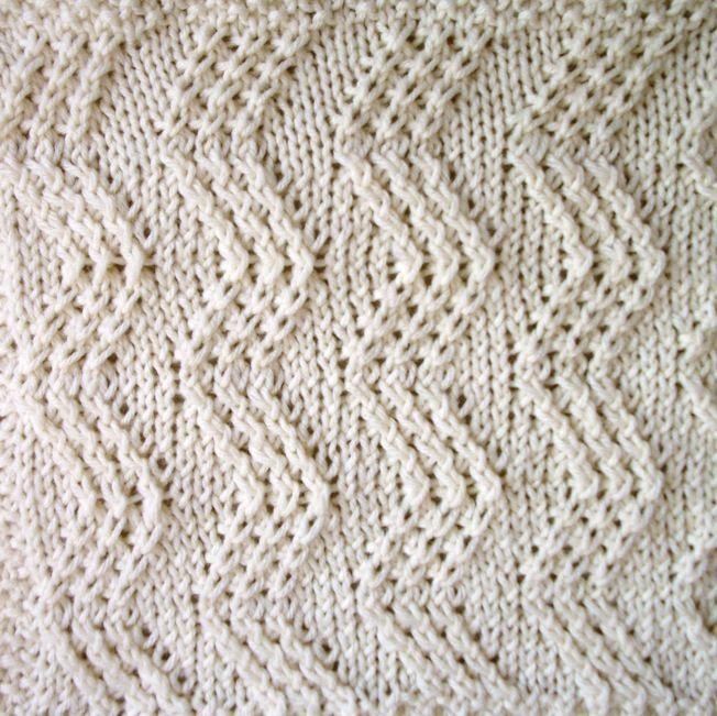 A Treasury of Knitting Patterns B. Walker p 119 https://thewalkertreasury.wordpress.com/page/2/