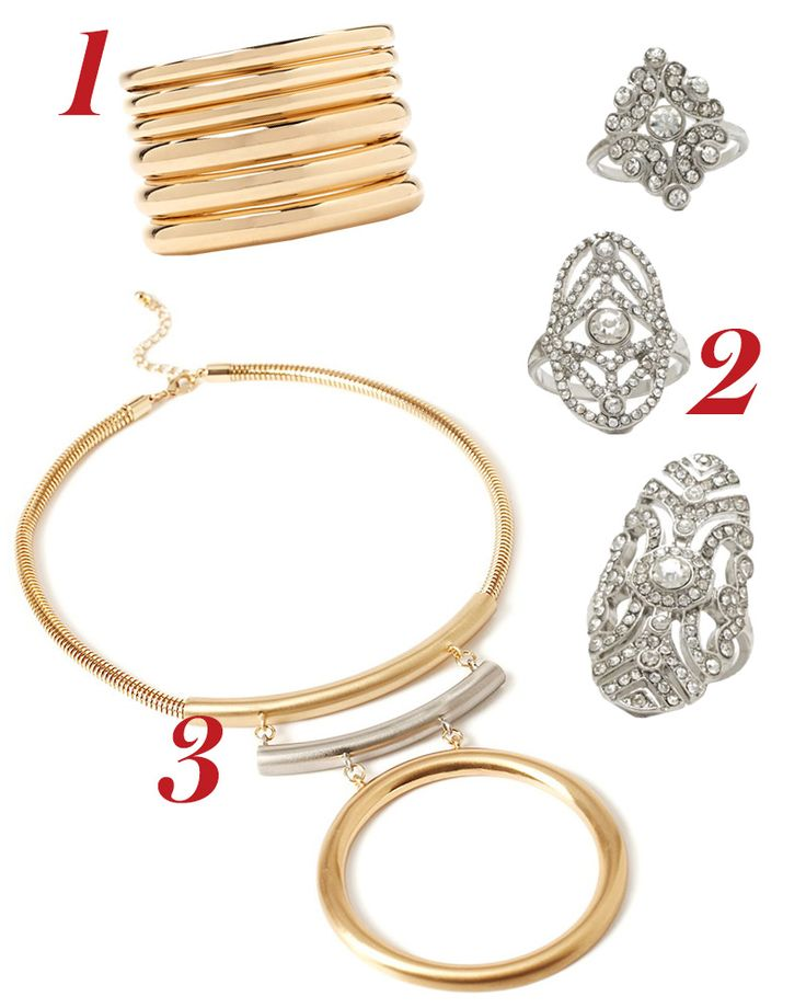 7+Affordable+Jewelry+Brands+That+Look+Incredibly+Expensive+-+Forever+21 +-+from+InStyle.com