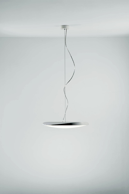 lamps Prandina's laluce Licht&Design Chur