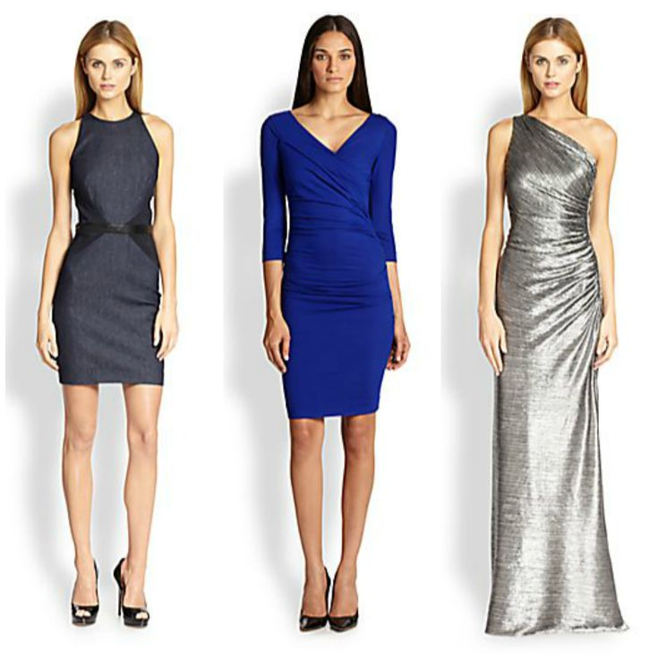 17 Best Images About RECTANGLE BODY SHAPE On Pinterest