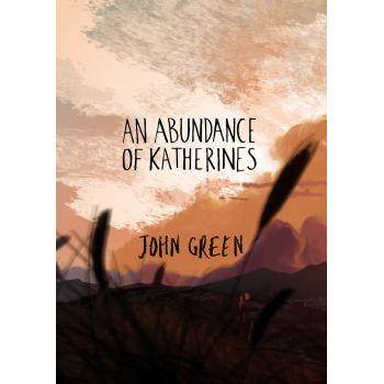 an abundance of katherines epub  free