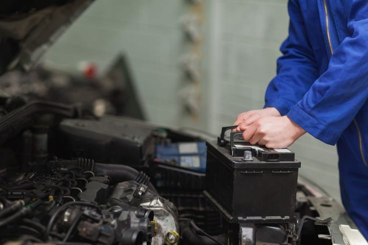 Modbury Battery Service the Adelaide area's one stop shop for batteries and related products and services. Stop by in-store or on our website today!