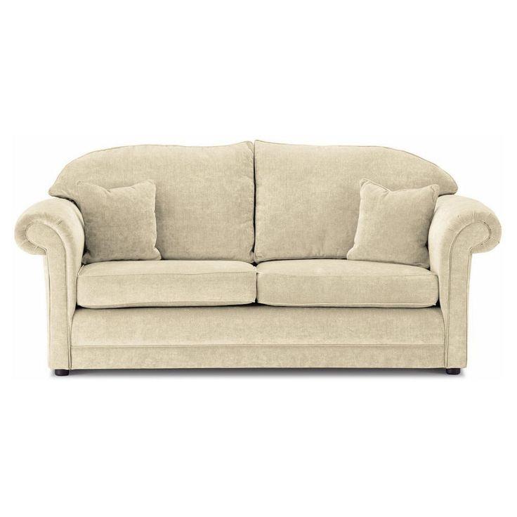 John Lewis Finlay Corner Sofa: 9 Best Shades Of Green Images On Pinterest